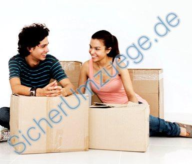 sicher umz ge deutschland 100 kostenlos und einfach. Black Bedroom Furniture Sets. Home Design Ideas